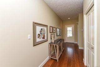 Photo 49: 1375 Zephyr Pl in : CV Comox (Town of) House for sale (Comox Valley)  : MLS®# 852275