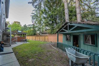 """Photo 39: 9362 206A Street in Langley: Walnut Grove House for sale in """"Greenwood"""" : MLS®# R2582222"""