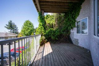 "Photo 34: 2750 ST MORITZ Way in Abbotsford: Abbotsford East House for sale in ""GLENN MOUNTAIN"" : MLS®# R2496840"