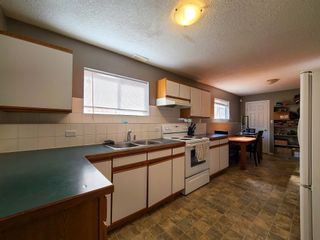 """Photo 18: 702 FREEMAN Street in Prince George: Central House for sale in """"CENTRAL"""" (PG City Central (Zone 72))  : MLS®# R2613323"""