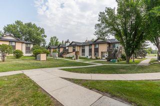Photo 23: 31 Cedar Springs Gardens SW in Calgary: Cedarbrae Row/Townhouse for sale : MLS®# A1132006