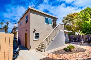 Photo 16: PACIFIC BEACH Property for sale: 934-36 Reed Ave in San Diego
