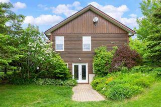 Photo 30: 796260 E 3rd Line in Mulmur: Rural Mulmur House (Bungalow) for sale : MLS®# X5265550