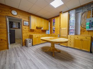 Photo 38: 2345 Tofino-Ucluelet Hwy in : PA Ucluelet Mixed Use for sale (Port Alberni)  : MLS®# 870470