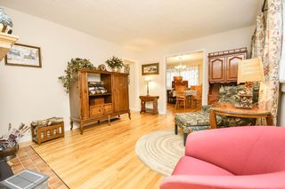 Photo 8: 3 Fielding Avenue in Kentville: 404-Kings County Residential for sale (Annapolis Valley)  : MLS®# 202119738