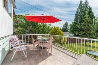 Photo 29: 861 E 15TH Street in North Vancouver: Boulevard House for sale : MLS®# R2589242