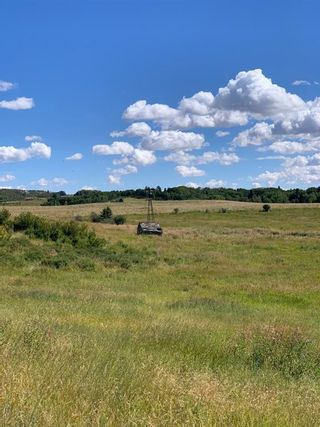 Photo 20: 10 176142 Hwy 549 W: Rural Foothills County Land for sale : MLS®# A1117268