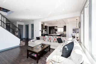 Photo 13: 2728 WATCHER Way in Edmonton: Zone 56 House for sale : MLS®# E4262374