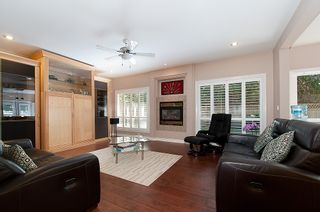 "Photo 15: 5445 123RD Street in Surrey: Panorama Ridge House for sale in ""PANORAMA RIDGE"" : MLS®# F1409369"