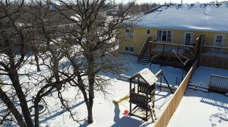 Photo 26: 13 Glenridge Bay in Grunthal: R16 Residential for sale : MLS®# 202103569