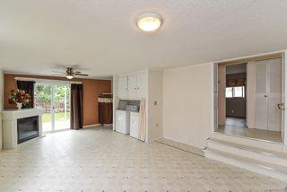 Photo 7: 32 1901 E Ryan Rd in : CV Comox Peninsula Manufactured Home for sale (Comox Valley)  : MLS®# 861919