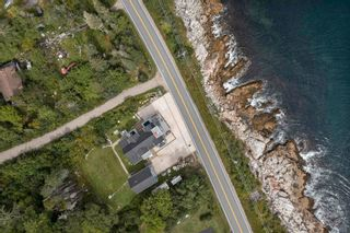 Photo 31: 596 Highway 329 in Fox Point: 405-Lunenburg County Residential for sale (South Shore)  : MLS®# 202124313