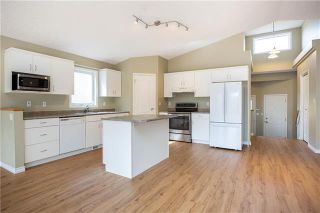 Photo 3: 191 Fulton in Winnipeg: Residential for sale : MLS®# 1927169
