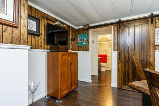 "Photo 14: 215 20071 24 Avenue in Langley: Brookswood Langley Manufactured Home for sale in ""Fernridge Park"" : MLS®# R2538356"