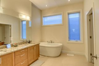 Photo 6: 206 20 Brentwood Common NW in Calgary: Brentwood Row/Townhouse for sale : MLS®# A1129948