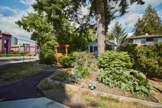 Photo 4: 1788 HOPE Road in North Vancouver: Pemberton NV House for sale : MLS®# R2487327