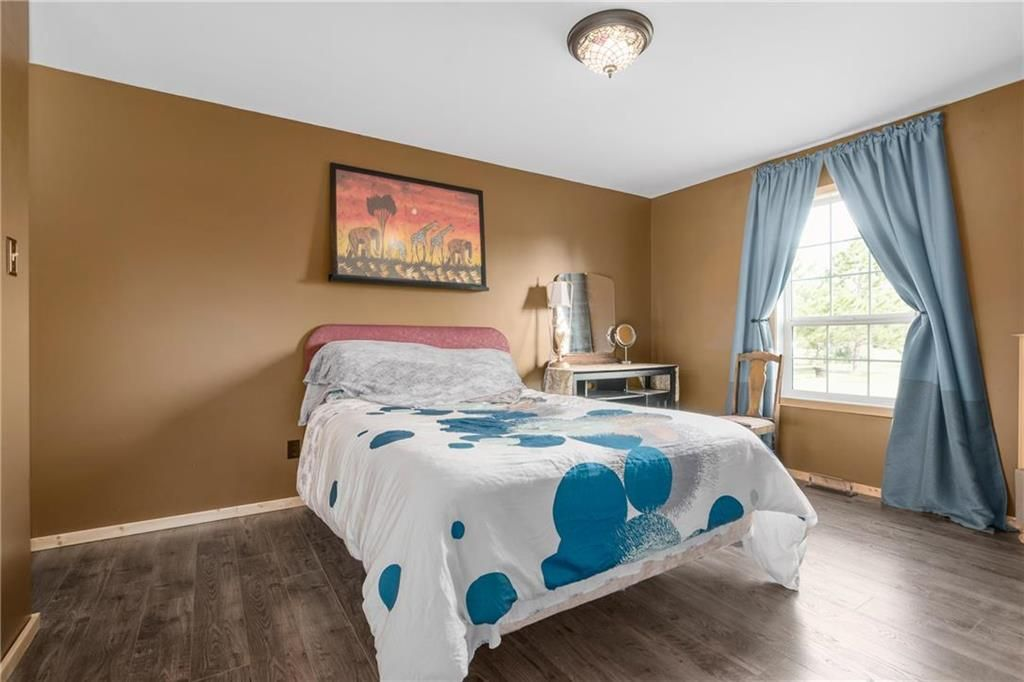Photo 9: Photos: 73136 Joseph Street in St Clements: R02 Residential for sale : MLS®# 202018310