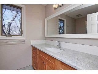 Photo 14: 119 LAKE MEAD Place SE in CALGARY: Lk Bonavista Estates Residential Detached Single Family for sale (Calgary)  : MLS®# C3563863