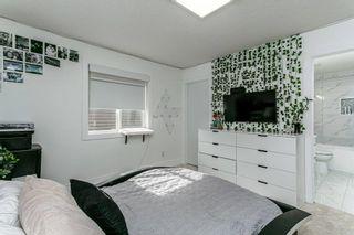 Photo 26: 3337 HILTON NW Crescent in Edmonton: Zone 58 House for sale : MLS®# E4253382
