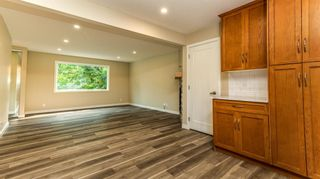 Photo 14: 2906 26 Avenue SE in Calgary: Southview Detached for sale : MLS®# A1133449
