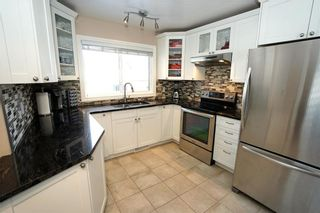 Photo 6: 7348 35 Avenue NW in Calgary: Bowness House for sale : MLS®# C4144781