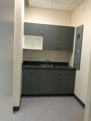 Photo 12: 130 8600 CAMBIE in Richmond: West Cambie Office for lease : MLS®# C8038789
