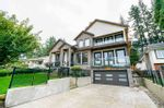 Main Photo: 15408 28 Avenue in Surrey: King George Corridor House for sale (South Surrey White Rock)  : MLS®# R2543521