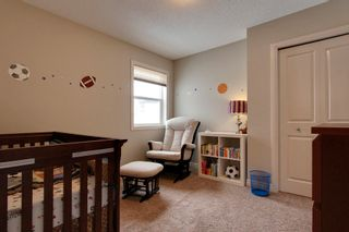 Photo 14: 23 Sage Valley Court NW in Calgary: 2 Storey for sale : MLS®# C3599269