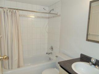 Photo 15: 710 MORRISON Avenue in Coquitlam: Coquitlam West 1/2 Duplex for sale : MLS®# R2393487