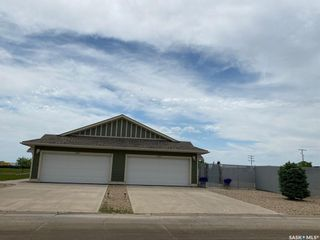 Photo 22: 127 Funk Avenue in Canora: Residential for sale : MLS®# SK812835