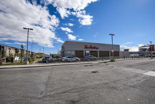 Photo 27: 2412 1140 TARADALE Drive NE in Calgary: Taradale Apartment for sale : MLS®# A1149242