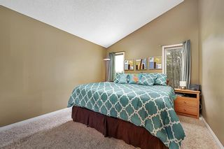Photo 14: 31234 Rge Rd 20A: Rural Mountain View County Detached for sale : MLS®# A1035381
