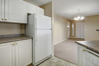 Photo 12: 309 4000 Somervale Court SW in Calgary: Somerset Apartment for sale : MLS®# A1100691