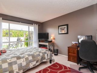 Photo 15: 6 650 Yorkshire Dr in CAMPBELL RIVER: CR Willow Point Row/Townhouse for sale (Campbell River)  : MLS®# 722174