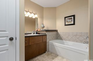 Photo 22: 614 Carr Crescent in Saskatoon: Silverspring Residential for sale : MLS®# SK815092