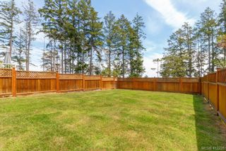 Photo 31: 1161 Sikorsky Rd in VICTORIA: La Westhills House for sale (Langford)  : MLS®# 817241