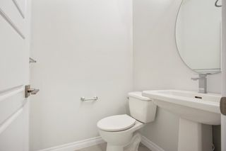 Photo 8: 5720 Cautley Crescent in Edmonton: Zone 55 House for sale : MLS®# E4262285