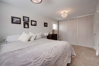 Photo 15: 5404 La Salle Crescent SW in Calgary: Lakeview Detached for sale : MLS®# A1086620