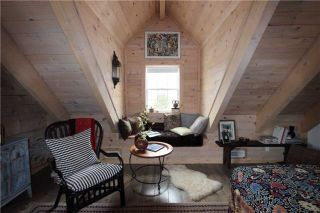 Photo 12: 44 Trent River S. Road in Kawartha Lakes: Rural Carden House (1 1/2 Storey) for sale : MLS®# X3729352