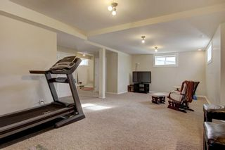 Photo 35: 236 Oakmere Place: Chestermere Detached for sale : MLS®# C4284696