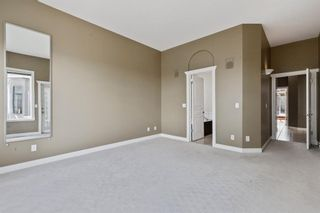 Photo 10: 302 Patterson Boulevard SW in Calgary: Patterson Detached for sale : MLS®# A1104283