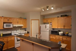 Photo 10: 133 Panamount Villas NW in Calgary: Panorama Hills Detached for sale : MLS®# A1116728