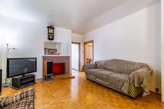 Photo 16: 2558 WILLIAM Street in Vancouver: Renfrew VE House for sale (Vancouver East)  : MLS®# R2620358