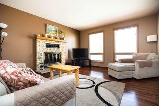 Photo 3: 64 John Forsyth Road in Winnipeg: River Park South Residential for sale (2F)  : MLS®# 202107556