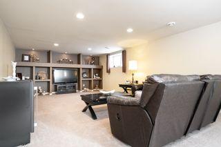 Photo 22: 11 Northport Bay in Winnipeg: Royalwood House for sale (2J)  : MLS®# 202102170
