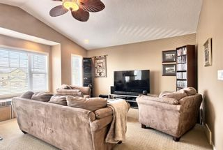 Photo 27: 68 Royal Oak Terrace NW in Calgary: Royal Oak Detached for sale : MLS®# A1087125