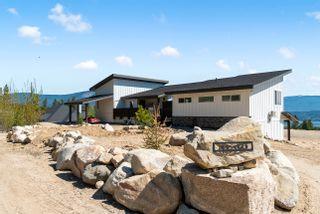 Photo 64: 4640 Northwest 56 Street in Salmon Arm: GLENEDEN House for sale (NW Salmon Arm)  : MLS®# 10230757