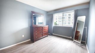 """Photo 8: 108 45 FOURTH Street in New Westminster: Downtown NW Condo for sale in """"Dorchester House"""" : MLS®# R2589498"""