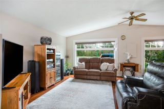 Photo 10: 1336 E KEITH ROAD in North Vancouver: Lynnmour House for sale : MLS®# R2555460
