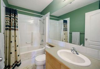Photo 33: 323 Discovery Place SW in Calgary: Discovery Ridge Detached for sale : MLS®# A1141184